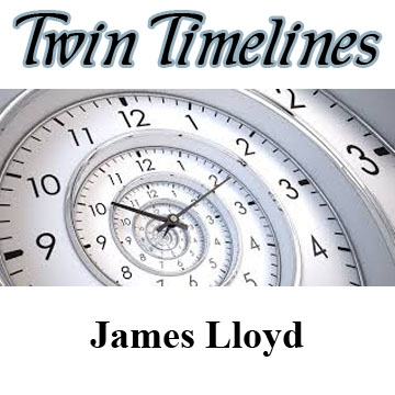 Twin Timelines
